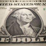 El dólar: la columna de Carle & Andrioli