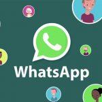 ¿Qué implica el cambio de condiciones de privacidad de Whatsapp?