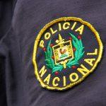 Detuvieron al coordinador de Jefatura de Policía de Maldonado y a un sargento
