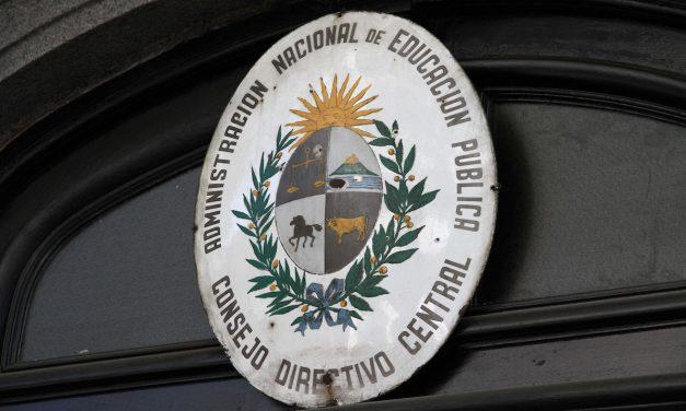 Sesionará este lunes la comisión investigadora por licencias injustificadas de Fenapes y pedirá más información a Secundaria