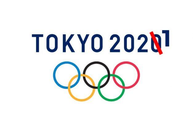 ¿Se cancelan los Juegos Olímpicos Tokio 2021?