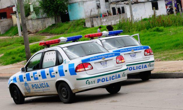 Fiscalía investiga femicidio y posterior suicidio en Tacuarembó