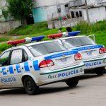 Asesinaron a un hombre en la Rambla de Punta Carretas, hay un detenido