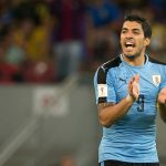 Con dos goles de Suárez y picadita incluida ganó el Atlético en la hora