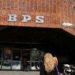 Jubilados denuncian que su candidato Sixto Amaro fue quitado del padrón de votantes del BPS