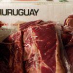 """Carnicerías hacen envíos a domicilio con """"reparto seguro y responsable"""" para reducir movilidad"""