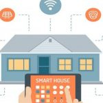 El consumo en los hogares: La columna de Carle & Andrioli