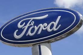 Ford anuncia el cierre de sus tres plantas en Brasil y despide a 5000 trabajadores