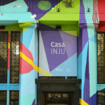 Instituto de la Juventud utilizará Instagram para crear conciencia sobre Covid-19 en jóvenes
