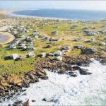 """Director de Ambiente de Rocha: """"El mensaje de la gestión ambiental va de la mano con el desarrollo"""""""