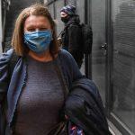 Operación Océano: abogados de imputados analizan solicitar que se declare nulo el juicio «por falta de garantías»