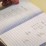 Sindicato de UTU convocó a un paro el día del comienzo de clases