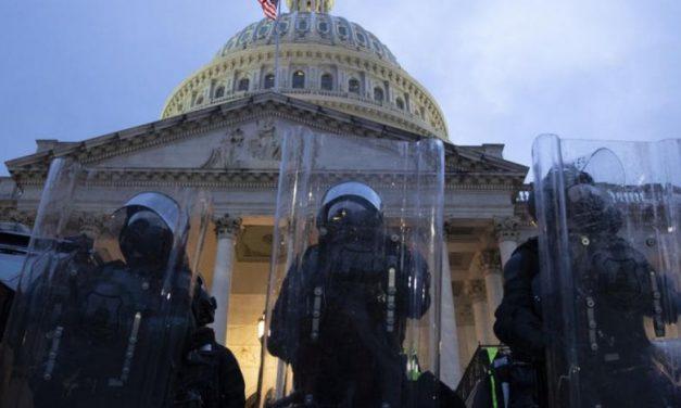 ¿Hay estrategia en el posicionamiento republicano sobre el impeachment?: la columna de Alejandro Figueredo