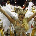 Sexo en Cariocas sin el Carnaval de Río: ¿Cuánto les afectó?