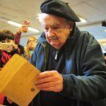 """Mujica sobre vacunación VIP en Argentina: """"A Fernández le tocó un trago muy amargo"""""""