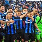 Liverpool viaja a Quito con la ilusión intacta