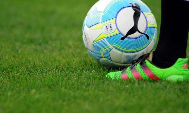 El Campeonato Uruguayo 2021 comienza el 15 de mayo sin los grandes