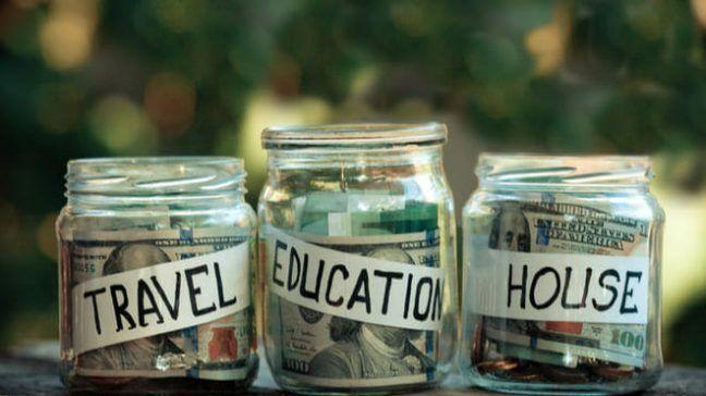 El origen del ahorro: la columna de Julio Carzoglio