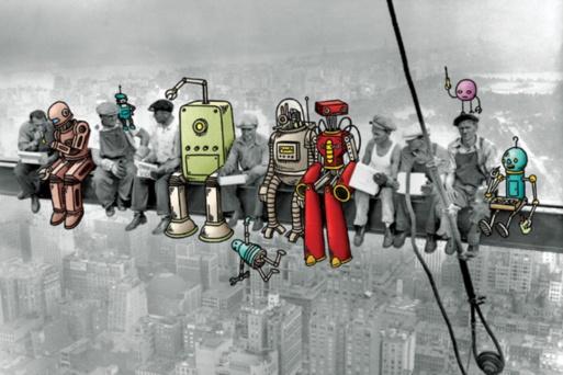 El futuro del trabajo: la columna de Julio Carzoglio