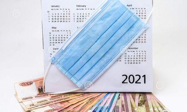 Las proyecciones económicas para el 2021: la columna de Carle & Andrioli
