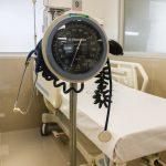 """Salud Pública pidió a instituciones de salud optimizar uso de oxígeno tras """"pico de nuevos pacientes"""""""