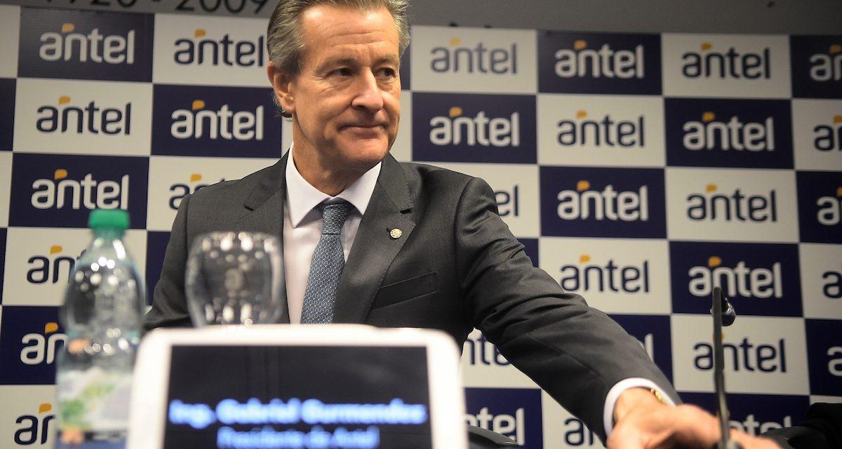 Antel y ABYA firmaron un acuerdo para albergar servicios premium de juegos para el Cono Sur
