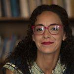 """Emilia Díaz: """"La universalización de la accesibilidad debería ser una meta"""""""