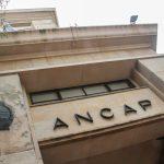 Ancap elige el camino de una asociación en el negocio del cemento para eliminar históricas pérdidas