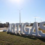 Tres personas declaran ante Fiscalía de Artigas por el homicidio de dos ancianos