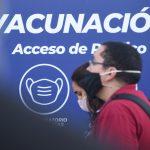 Academia Nacional de Medicina del Uruguay exhortó a vacunarse contra la Covid-19
