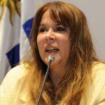 Bazzano renunció al Mides días después que se anunciara como directora de la División de Discapacidad