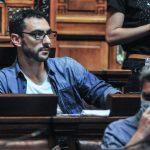 Diputado Núñez presentó un pedido de informe y de acceso a la información al Ministerio de Defensa