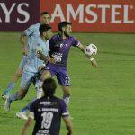 Fénix y Torque definen su plaza en Copa Sudamericana