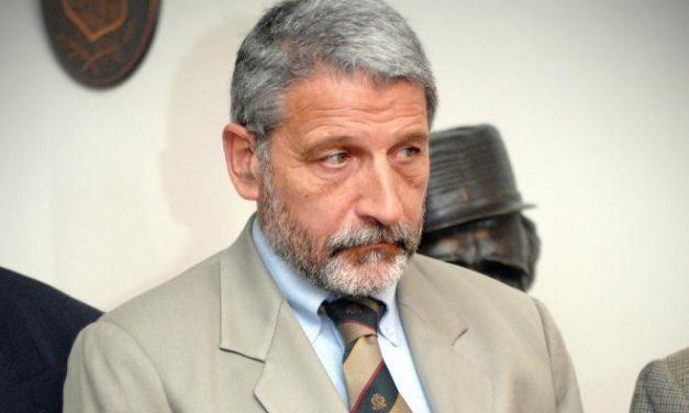"""Fiscal Perciballe sobre caso Ferro: """"Es discutible la resolución del tribunal"""""""