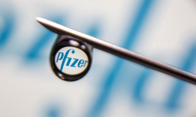 Pfizer desarrolla pastilla contra el coronavirus que podría suplantar a la vacuna: la columna de Alejandro Figueredo