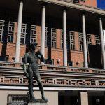 """El """"boleto ABC"""" cumple un mes y la Intendencia de Montevideo reintegró casi 1 millón de pesos en boletos"""