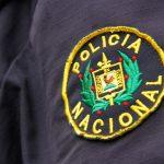 Detienen al líder del principal grupo criminal de narcotráfico que operaba en San José