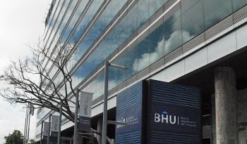 El Banco Hipotecario reduce la atención presencial: conozca las nuevas vías atención