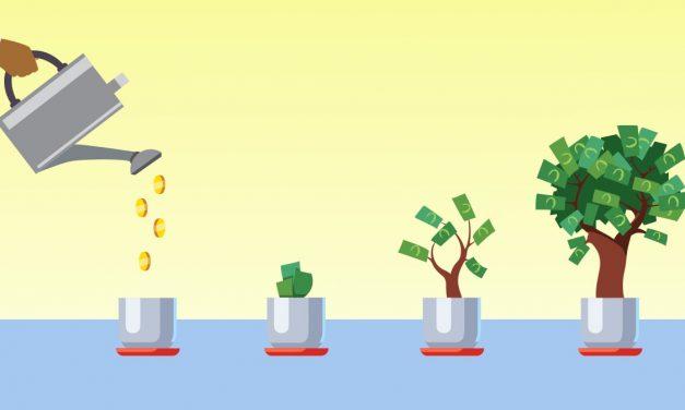 Hay que ahorrar y ahorrar bien: la columna de Julio Carzoglio