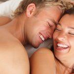 Sexo anal: Lo bueno, lo malo y los cuidados para una práctica segura