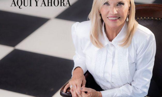 Quién es verdaderamente la primera mujer electa en ocupar la vicepresidencia