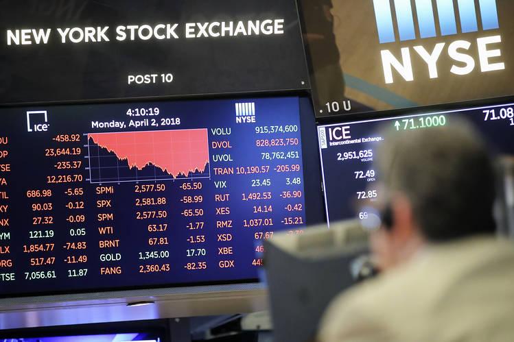 """La empresa """"unicornio"""" uruguaya que puede llegar a cotizar en Wall Street: la columna de Julio Carzoglio"""
