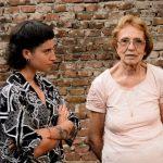 Quienes son nuestras mujeres migrantes de ayer y hoy