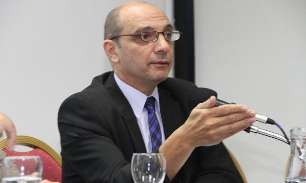 """IRCCA no atribuye """"intencionalidad negativa"""" a solicitudes del Ministerio del Interior, pero afirman que van contra la ley"""