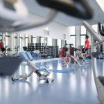 Proyecto de Ley para declarar la actividad física esencial