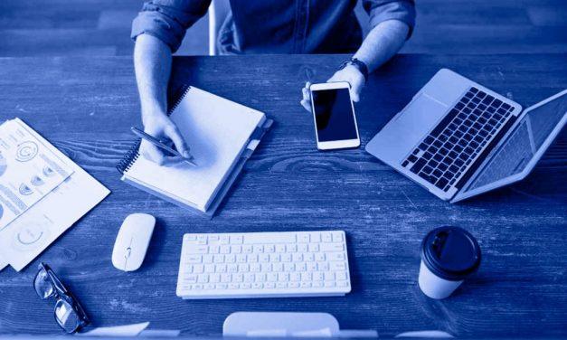 Conocé las siete mejores aplicaciones para conseguir trabajo online: la columna de Mariela Marenco