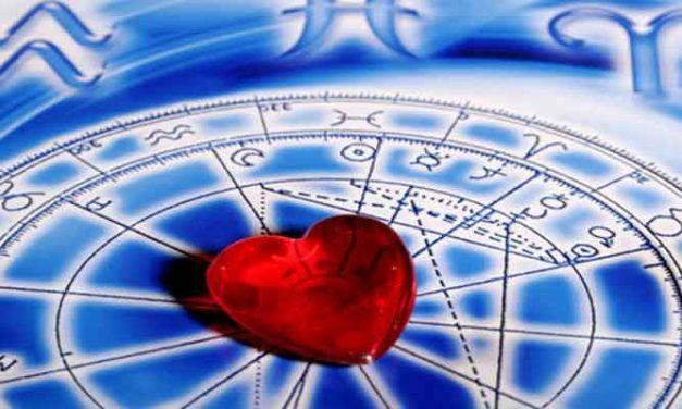 Astrología y sexo: cada elemento tiene su característica