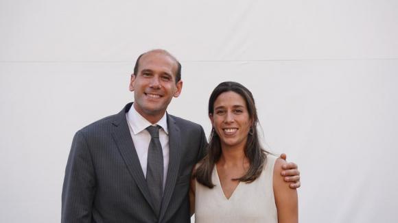 Fernanda Araújo, quien asumirá la banca de Lema, defendió su gestión y criticó el episodio con diputada opositora Verónica Mato