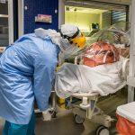 Coronavirus: se confirmó un fallecimiento este martes y hay 188 casos nuevos