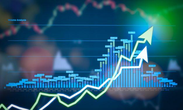 Inversiones: la columna de Carle & Andrioli